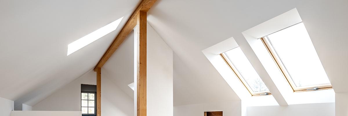 Bosbach-DWD-Leistungen-Dachfenster