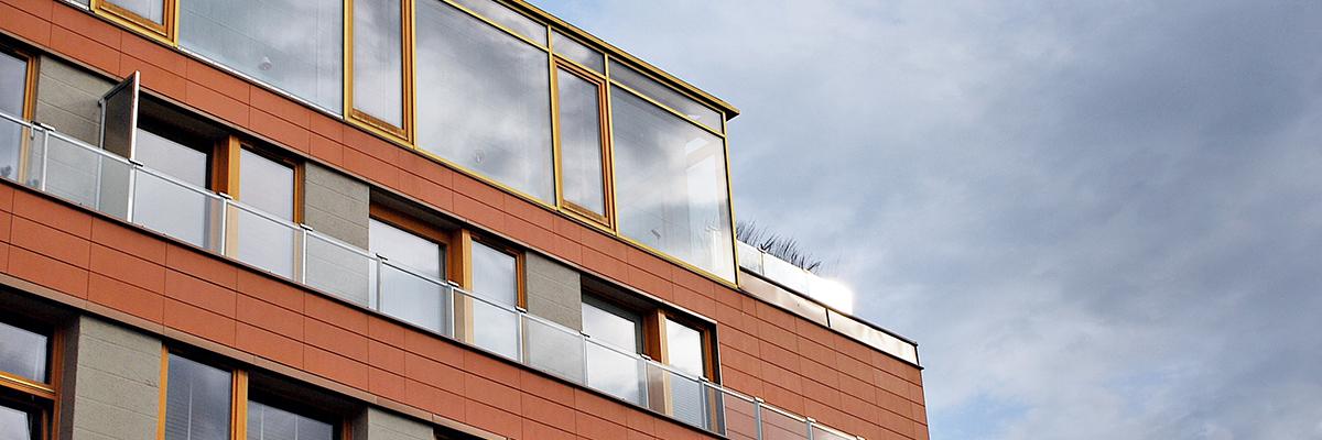 Bosbach-DWD-Leistungen-Fassade